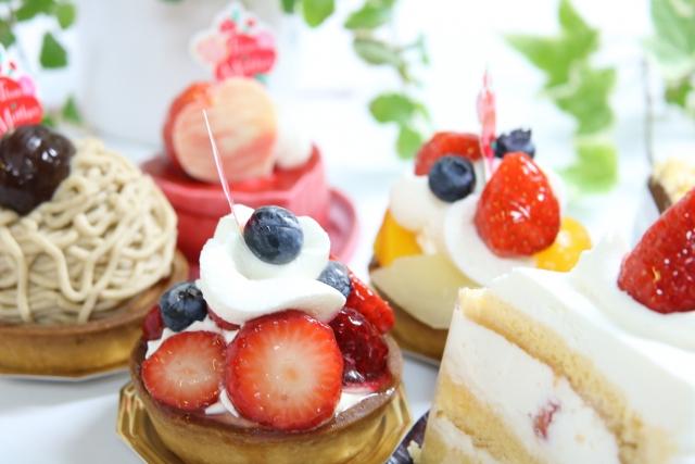 砂糖断ちで得られた3つの効果~白砂糖をやめるとどうなるの?