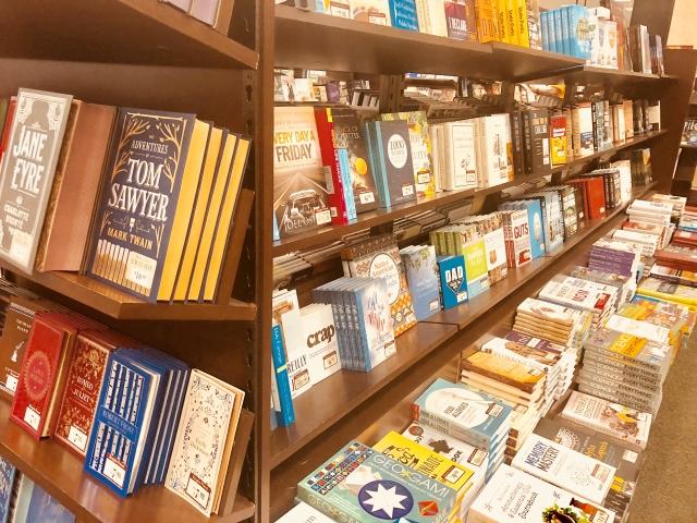 本を増やさずに安く読む方法は?日本の電子図書館はどこにある?