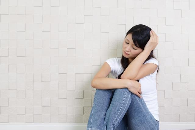 断捨離疲れを解消する4つの方法とは?